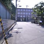 大阪教育大学付属中高校